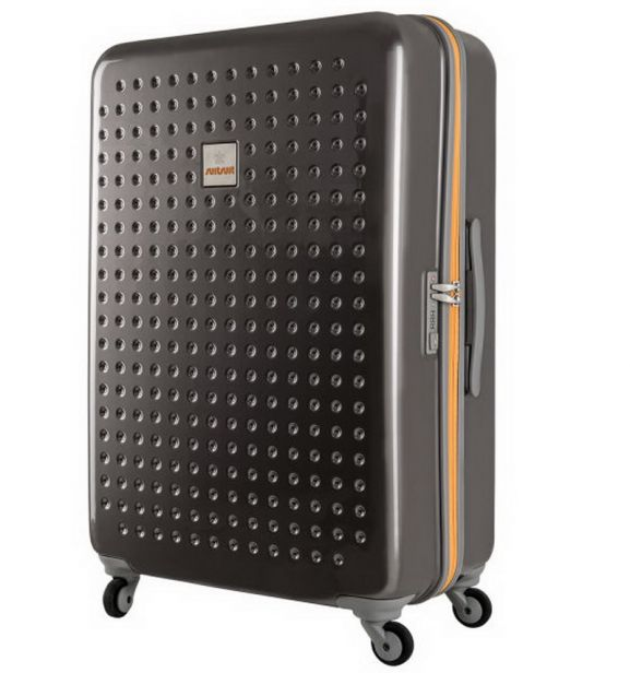 Cestovní kufr SUITSUIT® TR-1143/3-60 - Matrix Portobello