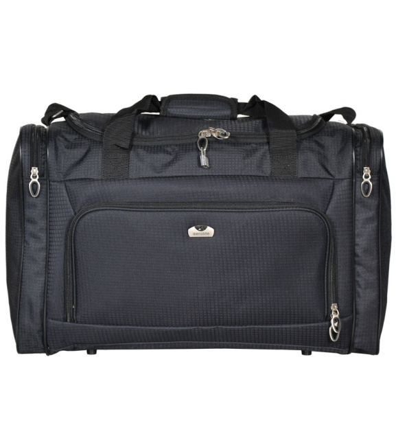 Cestovní taška AEROLITE 9980 - černá