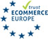 icon-iecommerce-europe.jpg